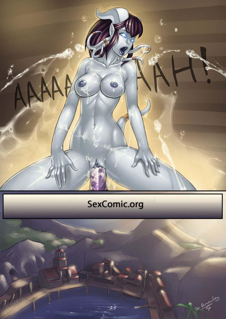 comic-xxx-sexo-con-los-mercenarios-mangas-porno-gratis-hentai-historias-heroticas-comics-pornogratis-historias-deincesto-comics-de-zoofilia-videos-porno-25