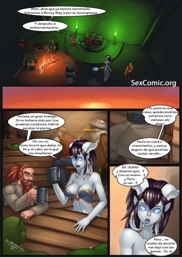 comic-xxx-sexo-con-los-mercenarios-mangas-porno-gratis-hentai-historias-heroticas-comics-pornogratis-historias-deincesto-comics-de-zoofilia-videos-porno-9