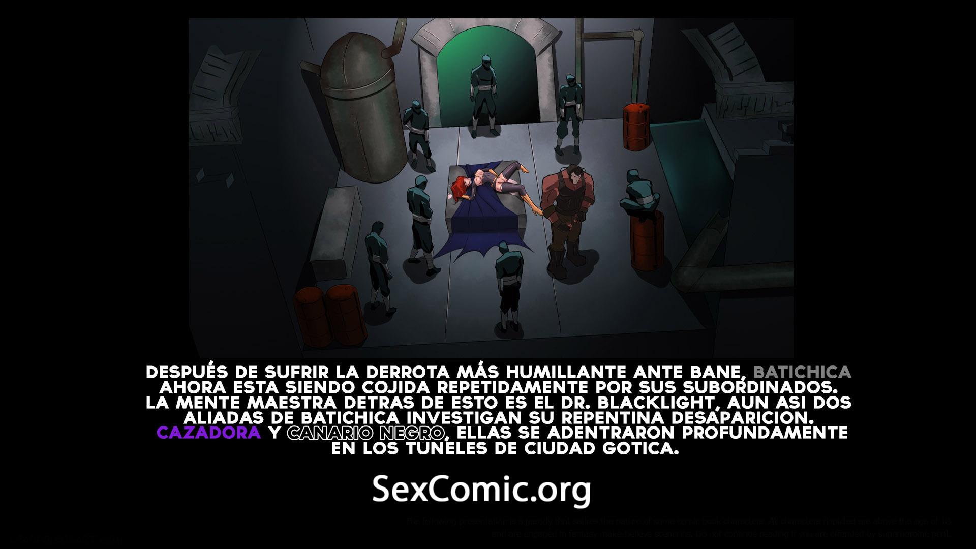 comic-xxx-super-heroes-marvel-historias-eroticas-mangas-sexuales-hentai-videos-pono-comics-de-incesto-gratis-1