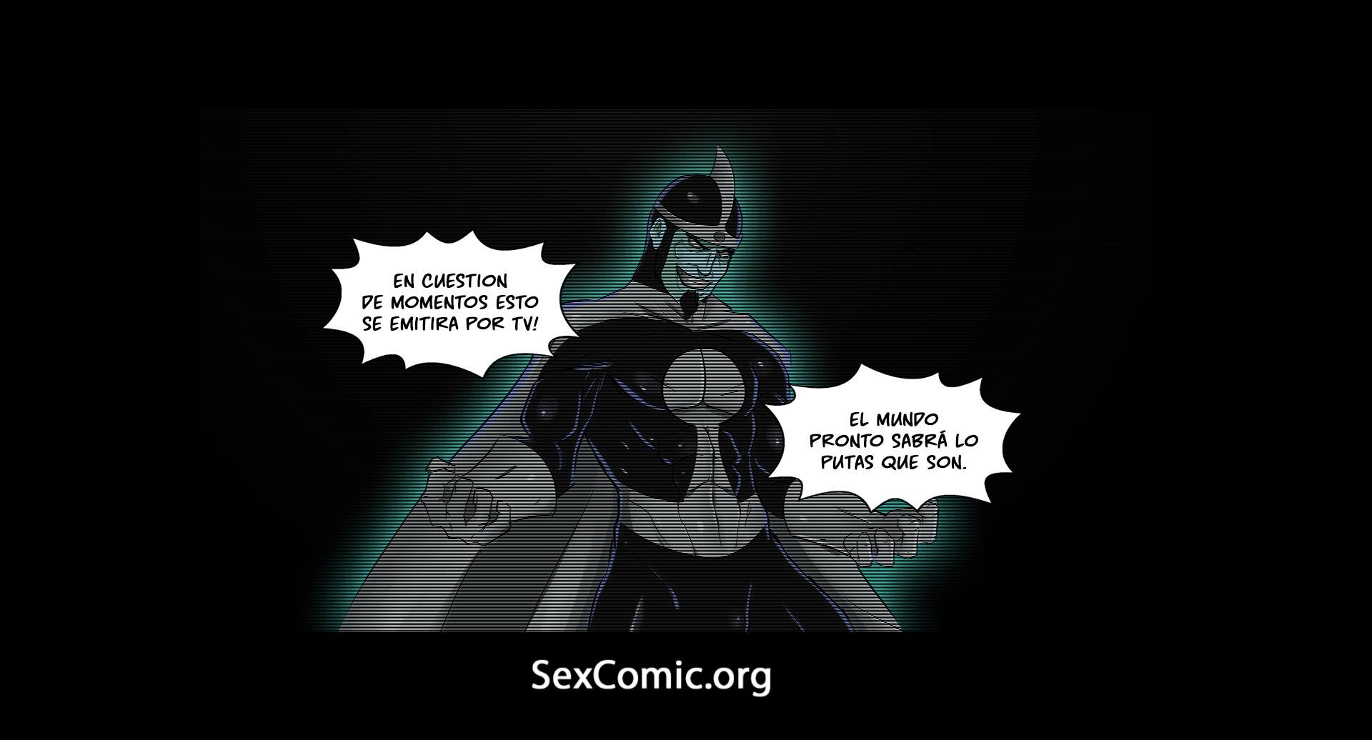 comic-xxx-super-heroes-marvel-historias-eroticas-mangas-sexuales-hentai-videos-pono-comics-de-incesto-gratis-13
