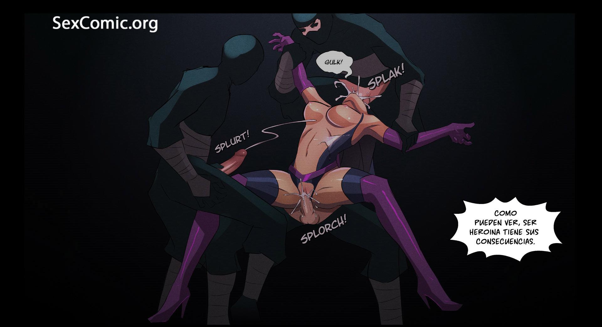 comic-xxx-super-heroes-marvel-historias-eroticas-mangas-sexuales-hentai-videos-pono-comics-de-incesto-gratis-17