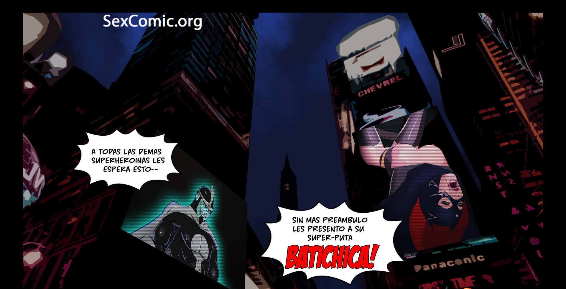comic-xxx-super-heroes-marvel-historias-eroticas-mangas-sexuales-hentai-videos-pono-comics-de-incesto-gratis-20