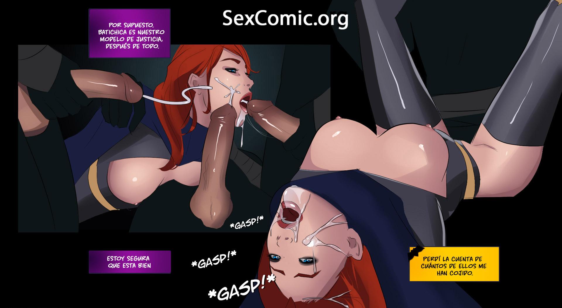 comic-xxx-super-heroes-marvel-historias-eroticas-mangas-sexuales-hentai-videos-pono-comics-de-incesto-gratis-3