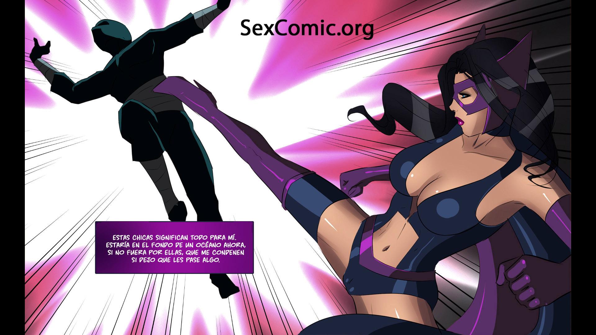 comic-xxx-super-heroes-marvel-historias-eroticas-mangas-sexuales-hentai-videos-pono-comics-de-incesto-gratis-7