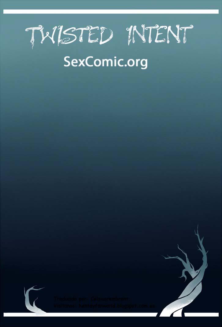 comic-xxx-twisted-intent-intencion-torcida-mangas-para-adultos-historiaseroticas-historias-sexuales-comics-xx-comics-incesto-videos-de-zoofilia-gatris-online-2