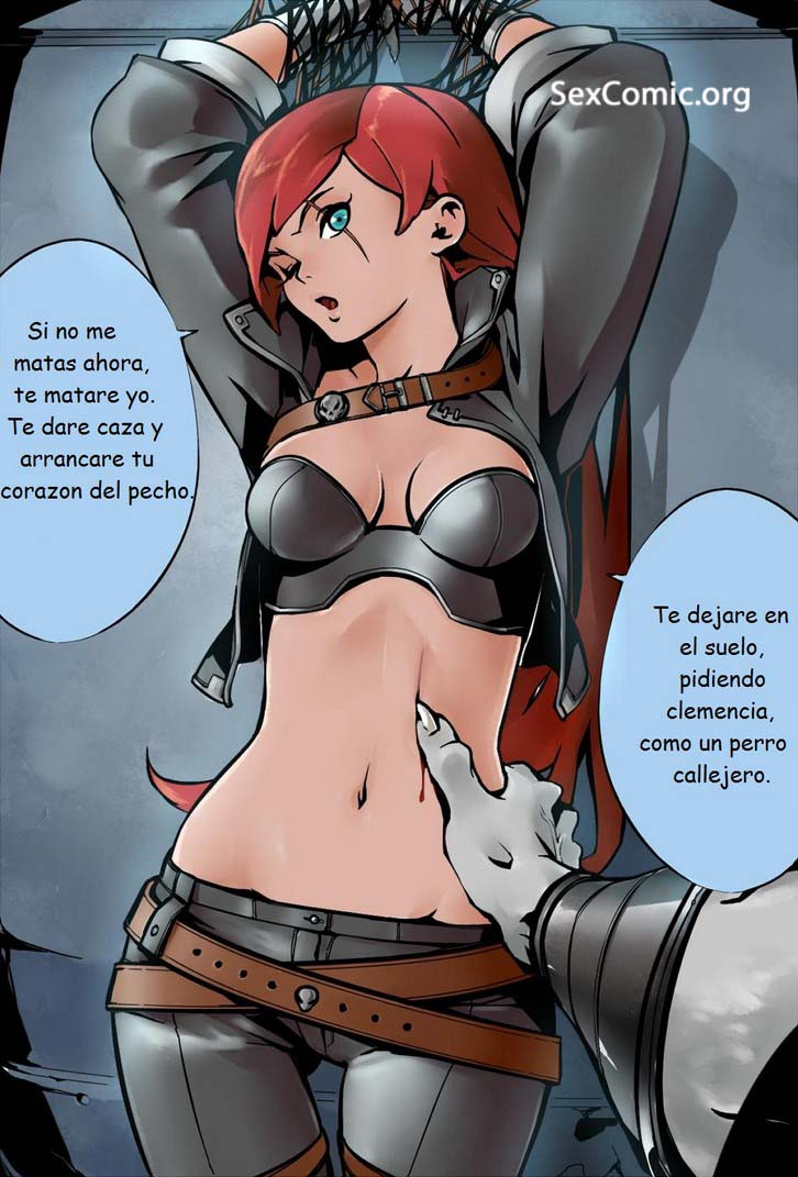 comic-xxx-twisted-intent-intencion-torcida-mangas-para-adultos-historiaseroticas-historias-sexuales-comics-xx-comics-incesto-videos-de-zoofilia-gatris-online-4