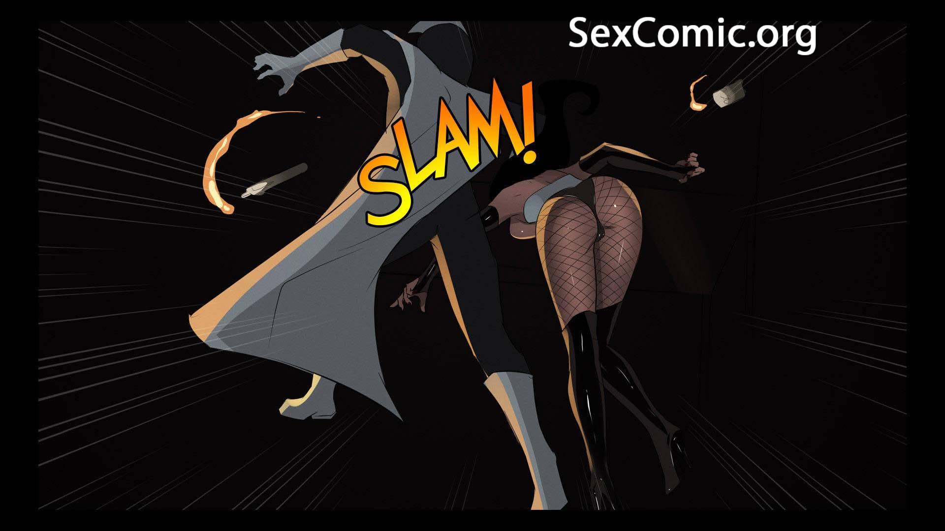 comics-marvel-xxx-vengandose-de-zatana-mangas-para-adultos-fantasias-sexuales-hentai-videos-porno-gratis-comics-de-zoofilia-comics-incesto-6
