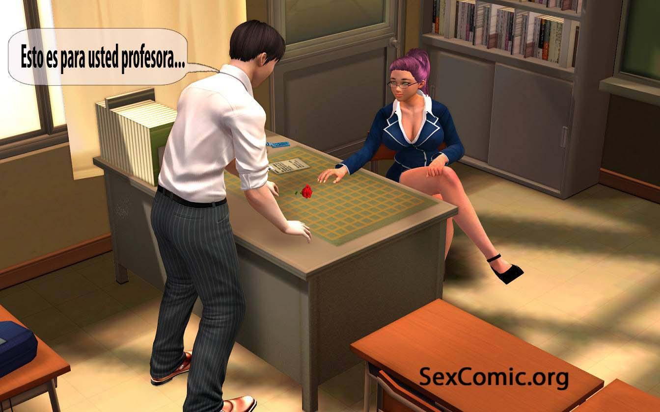 comics-xxx-3d-el-regalo-de-la-maestra-manga-para-adultos-videos-hentai-comics-porno-comics-incesto-historias-eroticas-historias-zoofilia-gratis-online-11