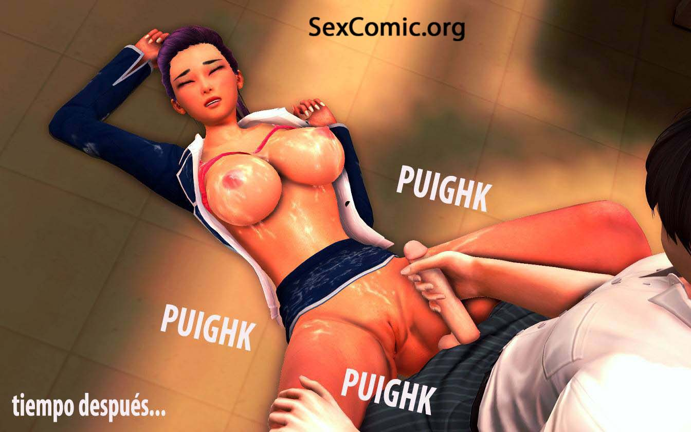 comics-xxx-3d-el-regalo-de-la-maestra-manga-para-adultos-videos-hentai-comics-porno-comics-incesto-historias-eroticas-historias-zoofilia-gratis-online-113