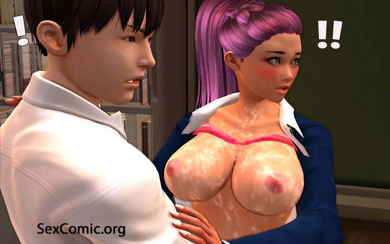 comics-xxx-3d-el-regalo-de-la-maestra-manga-para-adultos-videos-hentai-comics-porno-comics-incesto-historias-eroticas-historias-zoofilia-gratis-online-135