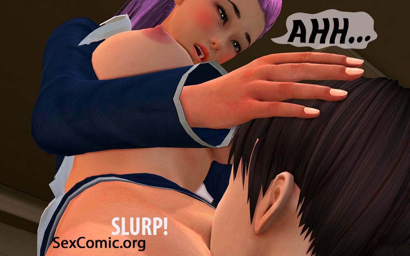 comics-xxx-3d-el-regalo-de-la-maestra-manga-para-adultos-videos-hentai-comics-porno-comics-incesto-historias-eroticas-historias-zoofilia-gratis-online-78