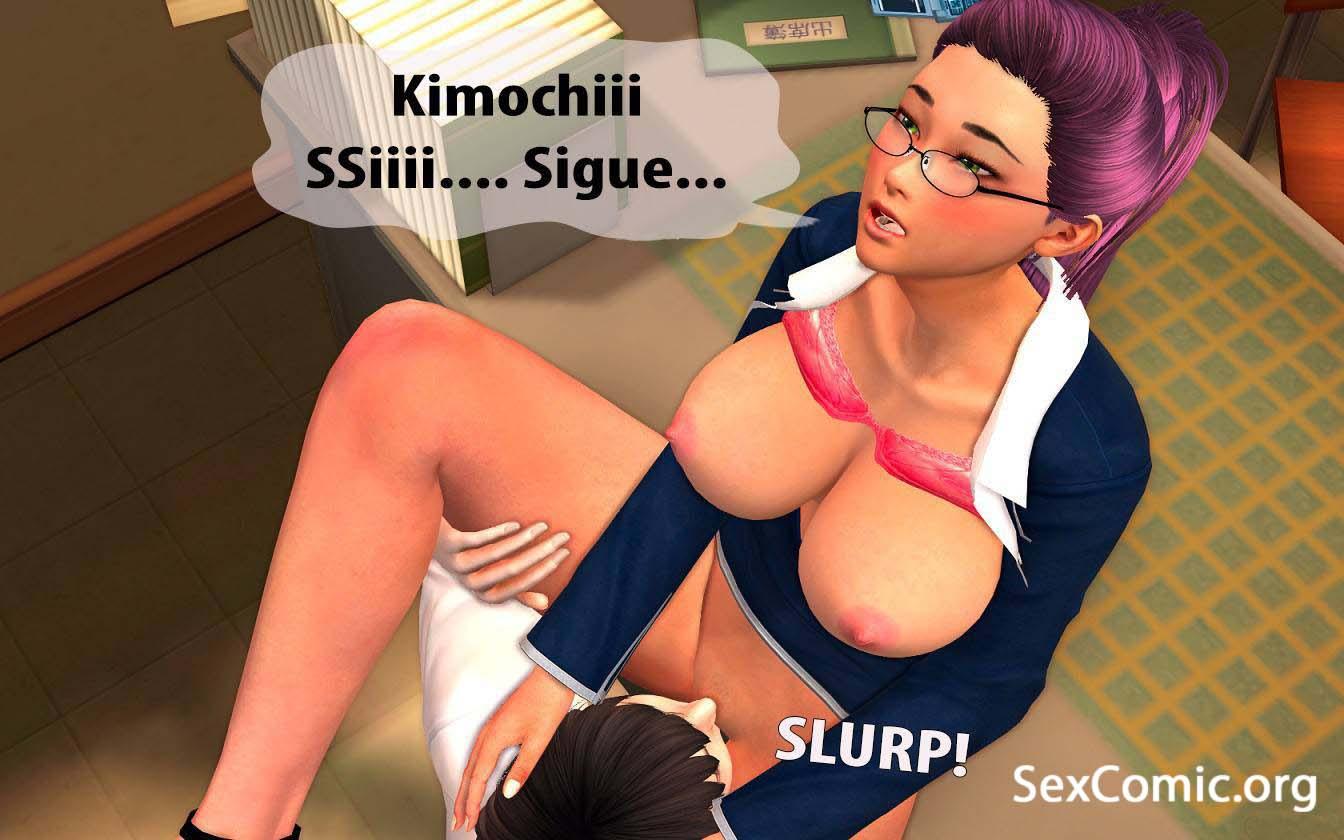 comics-xxx-3d-el-regalo-de-la-maestra-manga-para-adultos-videos-hentai-comics-porno-comics-incesto-historias-eroticas-historias-zoofilia-gratis-online-80