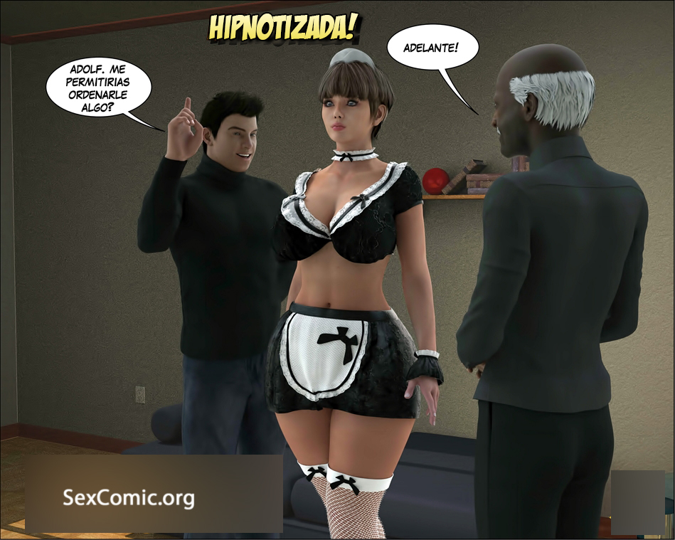 comics-xxx-3d-hipnotizando-ala-empleada-historias-eroticas-mangas-porno-fantasias-sexuales-hentai-comics-incesto-comics-zoofilia-videos-xxx-gratis-online-10