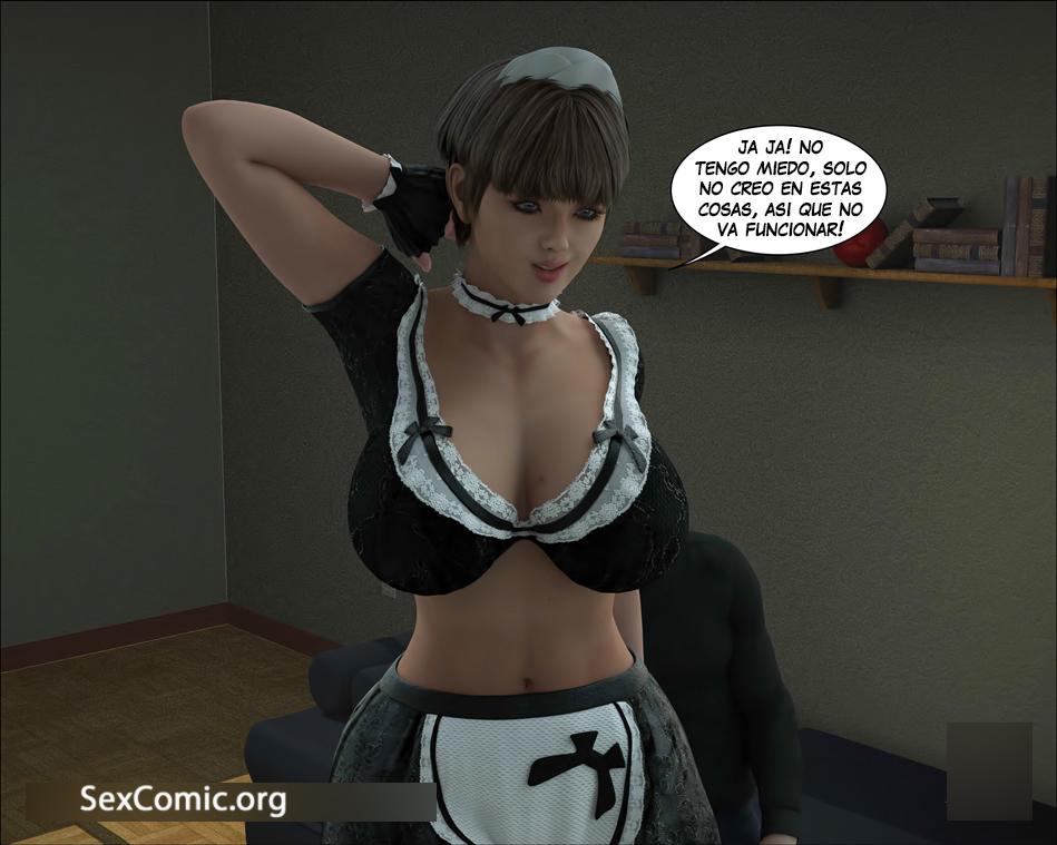 comics-xxx-3d-hipnotizando-ala-empleada-historias-eroticas-mangas-porno-fantasias-sexuales-hentai-comics-incesto-comics-zoofilia-videos-xxx-gratis-online-5
