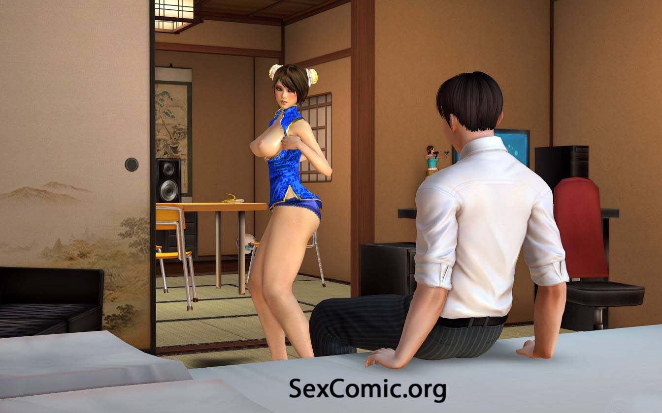 comics-xxx-3d-viendo-una-pelicula-en-mi-depa-mangas-sexuales-comics-zoofilia-mangas-de-incesto-historias-eroticas-gratis-en-sexcomic-49