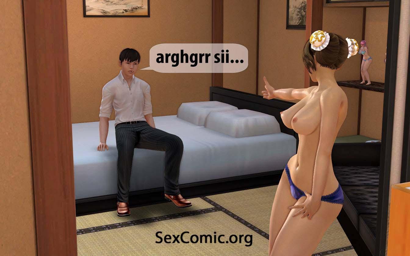 comics-xxx-3d-viendo-una-pelicula-en-mi-depa-mangas-sexuales-comics-zoofilia-mangas-de-incesto-historias-eroticas-gratis-en-sexcomic-53