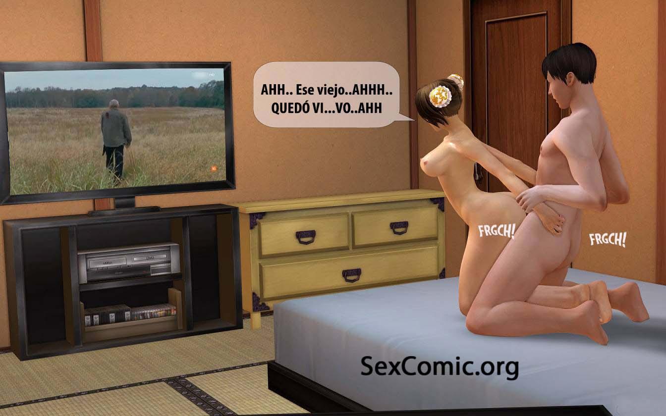 comics-xxx-3d-viendo-una-pelicula-en-mi-depa-mangas-sexuales-comics-zoofilia-mangas-de-incesto-historias-eroticas-gratis-en-sexcomic-82