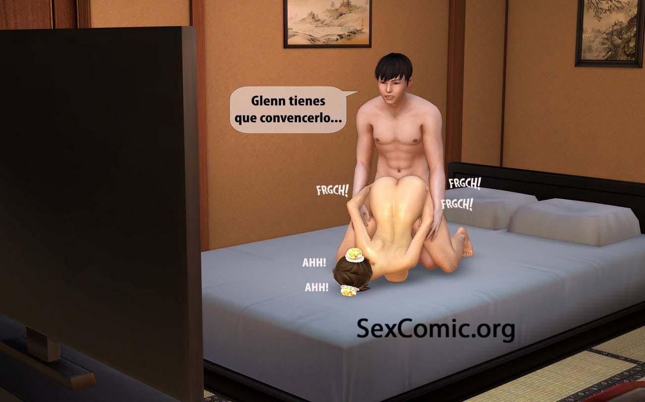 comics-xxx-3d-viendo-una-pelicula-en-mi-depa-mangas-sexuales-comics-zoofilia-mangas-de-incesto-historias-eroticas-gratis-en-sexcomic-85