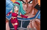 Metroid porno  Manga Hentai cogiendo en el espacio