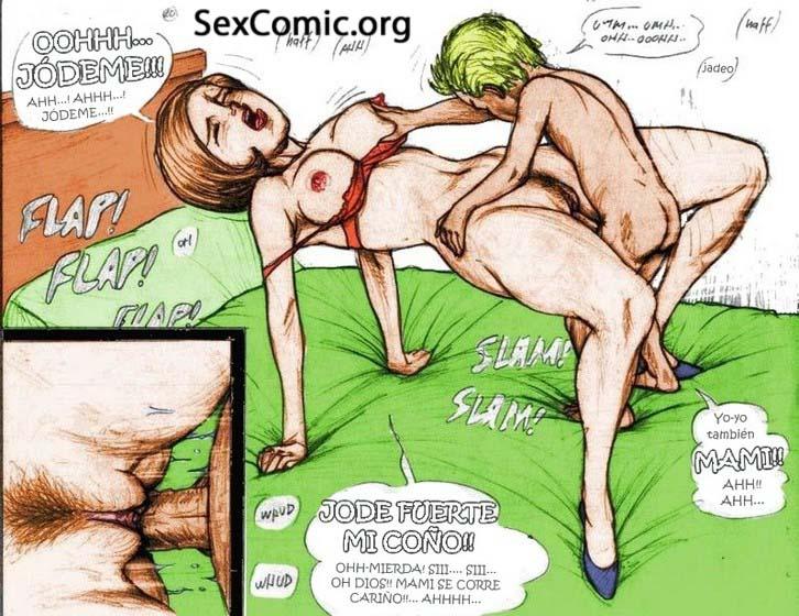los-increibles-follando-xxx-mangas-para-adultos-comics-xxx-hentai-incesto-zoofilia-historias-eroticas-fantasias-sexuales-videospornogratis-online-21