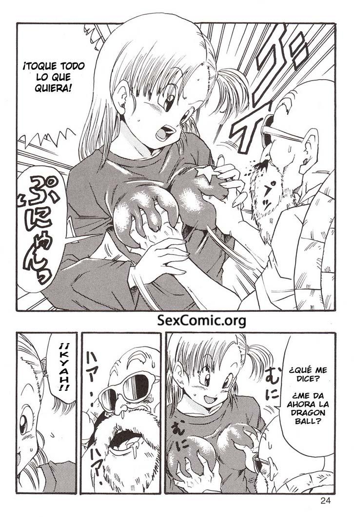 manga-xxx-bulma-folla-con-muten-roshi-mangas-xxx-hentai-comics-incesto-historias-eroticas-fantacias-sexuales-videos-zoofilia-gratis-online-24