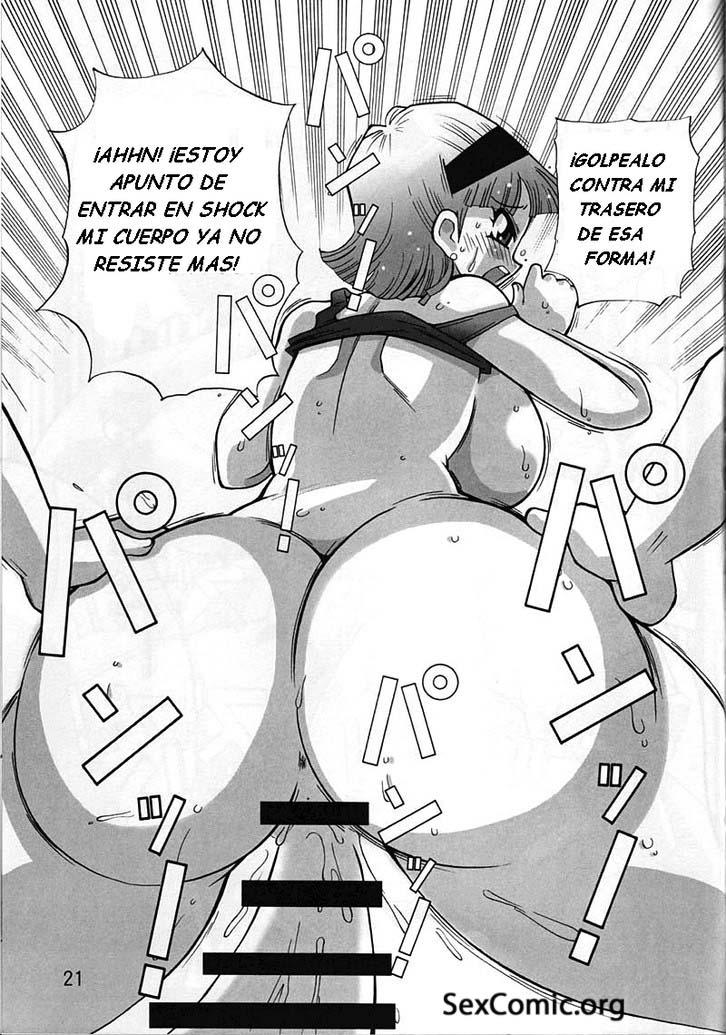 manga-xxx-bulma-follando-con-krilin-dg-z-mangas-porno-comics-incesto-hentai-historias-eroticas-fantacias-sexuales-zoofilia-videos-porno-xxx-gratis-online-20