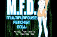 muneca-fetichin-adnroi-18-xxx-hentai-mangas-para-adultos-fantasias-sexuales-historias-heroticas-videos-porno-incesto-comics-zoofilia-gratis-online-destacada