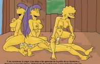 porno-orgia-los-simpson-hentai-comics-xxx-incesto-fantacias-eroticas-historias-xxx-videos-porno-gratis-online-4