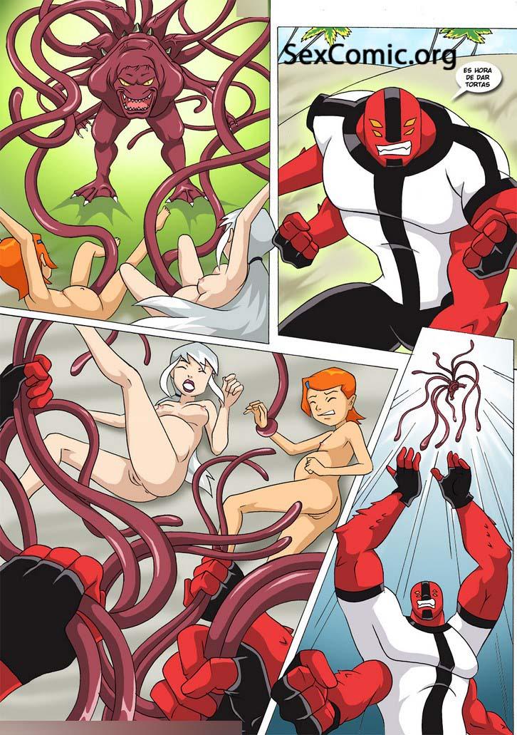 xxx-ben-10-follando-duro-sexo-duro-incesto-comics-eroticos-fantasias-sexuales-historias-porno-hentai-videos-xxx-gratis-online-28