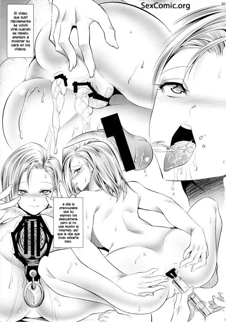 xxx-dragon-boll-z-ipnosis-android-18-comics-xxx-mangaspara-adultos-hentai-incesto-zoofilia-fantasias-sexuales-historias-eroticas-videos-porno-gratis-online-18
