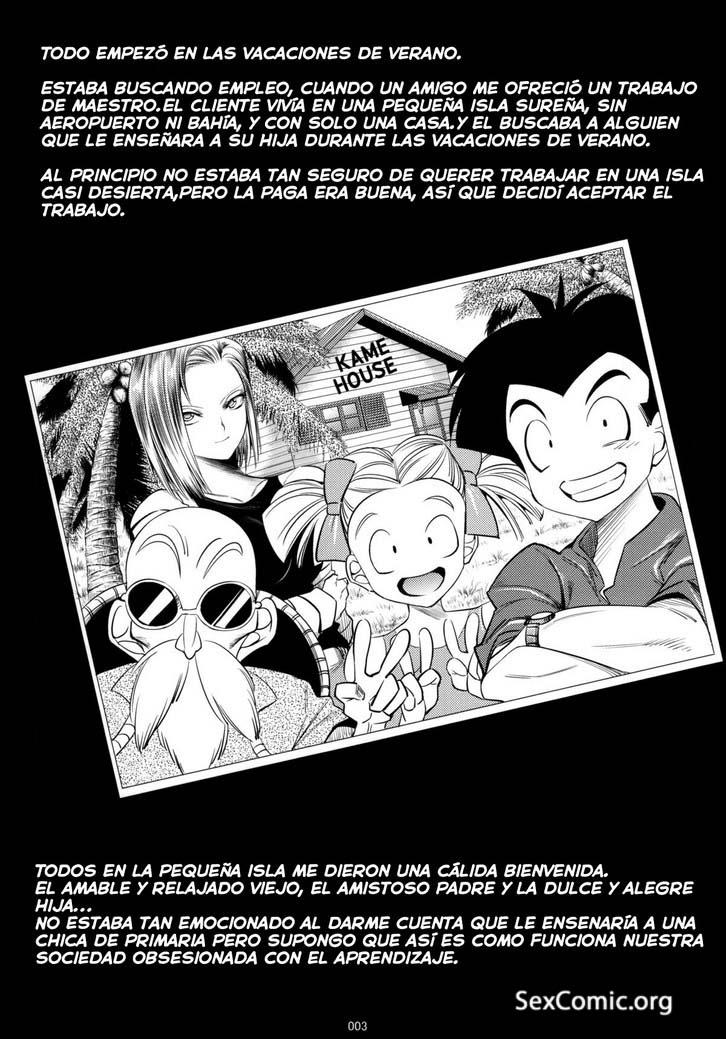 xxx-dragon-boll-z-ipnosis-android-18-comics-xxx-mangaspara-adultos-hentai-incesto-zoofilia-fantasias-sexuales-historias-eroticas-videos-porno-gratis-online-2