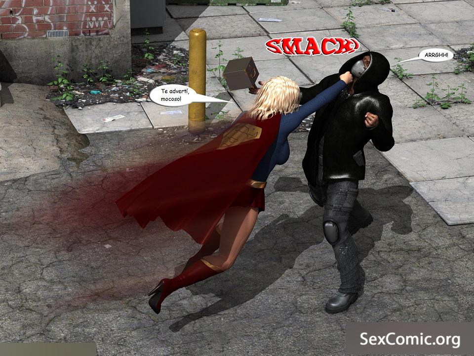 xxx-super-girl-sometida-fantasias-sexuales-comics-xxx-mangas-para-adultos-hentai-incesto-zoofilia-historias-eroticas-videos-xxx-gratis-online-12
