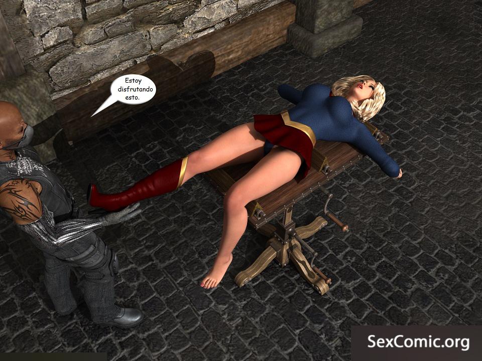 xxx-super-girl-sometida-fantasias-sexuales-comics-xxx-mangas-para-adultos-hentai-incesto-zoofilia-historias-eroticas-videos-xxx-gratis-online-32