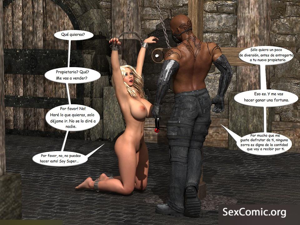xxx-super-girl-sometida-fantasias-sexuales-comics-xxx-mangas-para-adultos-hentai-incesto-zoofilia-historias-eroticas-videos-xxx-gratis-online-37