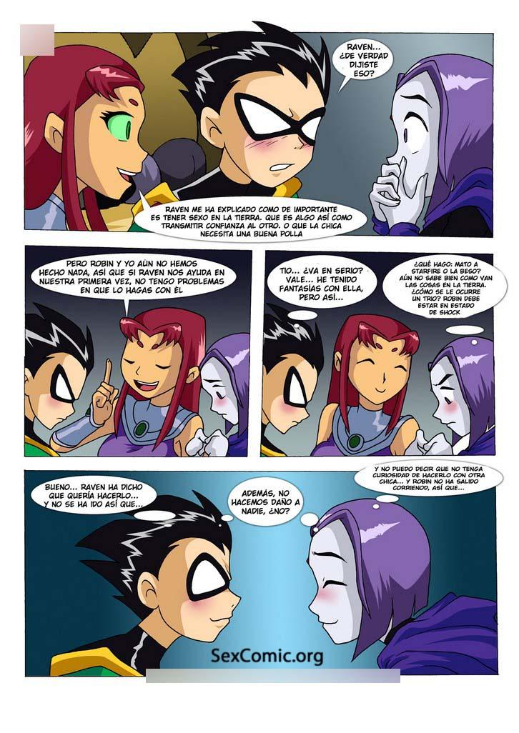 xxx-super-heroes-orgia-mangas-para-adultos-hentai-comics-xxx-incesto-zoofilia-fantasias-sexuales-videos-pono-gratis-online-7