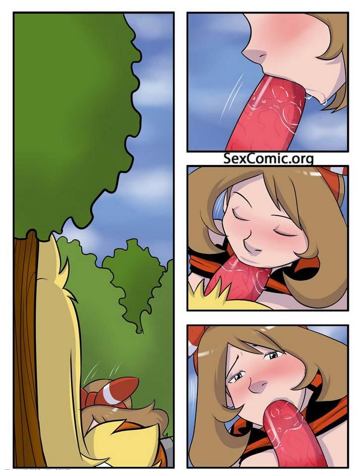 xxx-pokemon-sexo-para-la-evolucion-mangas-porno-comics-xxx-hentai-incesto-fantasias-eroticas-historias-sexuales-videos-xxx-gratis-online-6