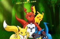 xxx-sexo-digimons-vs-pokemon-mnagas-xxx-hentai-zoofilia-comics-porno-fantasias-eroticas-historias-sexuales-videos-porno-gratis-online-1